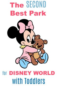 Planning a Disney vacation with little kids? Learn these Disney hacks with a toddler. Includes the best Animal Kingdom rides for 4 year olds, the top kids' rides at Magic Kingdom, and what to bring to Disney World with toddlers. Disney Babys, Baby Disney, Disney Mickey, Disney Art, Disney Ideas, Disney Phone Wallpaper, Cartoon Wallpaper Iphone, Cute Cartoon Wallpapers, Phone Wallpapers