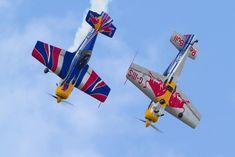Red Bull Air Race Cannes - Melanie Astles ambassadrice de La Marque ARISTOW  #aristow #astles #elite #ambassador #marque