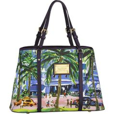Get one of the hottest styles of the season! The Louis Vuitton Ailleurs Cabas Promenade Pm Multicolor Tote Bag is a top 10 member favorite on Tradesy. Save on yours before they're sold out! Louis Vuitton Online, Louis Vuitton Store, Pre Owned Louis Vuitton, Louis Vuitton Wallet, Lv Handbags, Louis Vuitton Handbags, Vuitton Bag, Lv Tote, Michael Kors Outlet