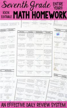 Big ideas math homework help