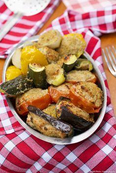 Cette recette du restaurant Acchiardo est dans la plus absolue tradition nissarde !