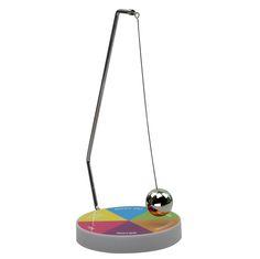 BOJIN Magnetic Decision Maker Multi-color Large