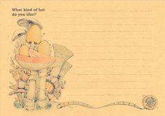 【SatoPosca】ポストカード・ウェルカムボード・レターセット・カレンダー・ポスターショップ