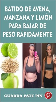 Pin on Dieta Hair Removal Remedies, Hair Removal Methods, Hair Removal For Men, Laser Hair Removal, Tan People, Light Skin, Human Body, Healthy Life, The Cure