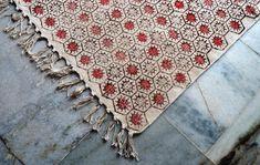 Wholesale Lot Of 5 Pcs Kilim Vintage Block Print Turkish,Moroccan,Persian,Rugs Dhurrie Rugs, Kilim Rugs, Hallway Carpet Runners, Hallway Rug, Patterned Carpet, Living Room Carpet, Rugs On Carpet, Wall Carpet, Carpets