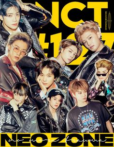 nct johnny kick it & nct johnny ; nct johnny kick it Nct Johnny, Winwin, Taeyong, Nct Album, Kpop Posters, Cute Poster, Jaehyun Nct, Nct Dream, Album Covers