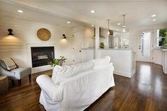 Modern Cottage: House Tour