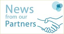 NCETM Consortium Partners - NCETM My Community, All News, Meet The Team, Read More, Mathematics, Teaching Resources, Activities, Education, Math