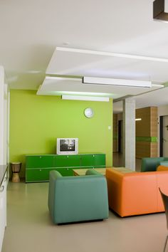Usm haller and interiors on pinterest modular furniture eames and interieur for Grenen ladeblok