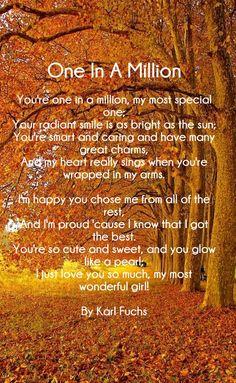 sweet rhyming love poems