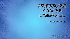 "kadang kita perlu tertekan untuk sukses          w2bPinItButton({        url:""http://wallpaperhd2.blogspot.com/2014/03/paul-budnitz-quotes.html"",        thumb: ""http://2.bp.blogspot.com/-eFFYhAmbIq4/UyD9llBBSII/AAAAAAAAAPo/YmMjGfHYuTc/s72-c/PAUL-BUDNITZ.png"",        id: ""6166463450427151379"",        defaultThumb: ""http://4.bp.blogspot.com/-YZe-IcKvGRA/T8op1FIjwYI/AAAAAAAABg4/j-38UjGnQ-Q/s1600/w2b-no-thumbnail.jpg"",        pincount: ""horizontal""       })"