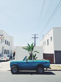 VSCO Grid Let's Build Something Beautiful Together To learn more, visit http://vsco.co/grid