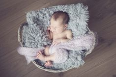 © Milou Briels Photography #Baby #Newborn Baby Newborn, Bassinet, Pictures, Photography, Home Decor, Photos, Crib, Photograph, Decoration Home