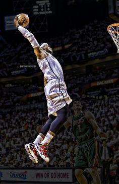 LeBron James #23 #CAVS