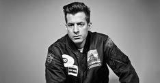 Mark Ronson links with Miley Cyrus on debut single, accompanying music video, 'Nothing Breaks Like A Heart,' from forthcoming Ronson album New Music, Good Music, Uptown Funk, Mark Ronson, Living Under A Rock, Robbie Williams, Amy Winehouse, Christina Aguilera, Miley Cyrus