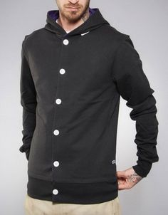 Google Image Result for http://www.pickoftheweek.co.uk/wp-content/uploads/2011/09/Makia-Button-Up-Hoodie-e1319659419394.jpg