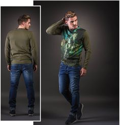 Jeans, Fall Winter, Bomber Jacket, Jackets, Style, Fashion, Nightgown, Down Jackets, Swag