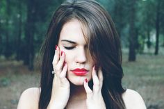 11 Signs You Might Have A High-Functioning Anxiety Disorder & Don't Even Realize It
