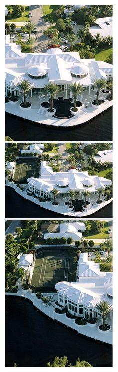 Absolute Luxury Homes Miami,Florida Luxury Mansions+Estates #Luxurydotcom