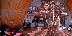 roald gundersen - in Avalanche, Wisconsin (Stati Uniti)