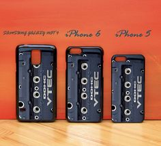 JDM Honda DOHC VTEC Engine iphone 6 case, iPhone 6 cover, iPhone 6 accsesories #iphonecase #iphone7case #iphone6case #iphone5case #iphone4case #honda