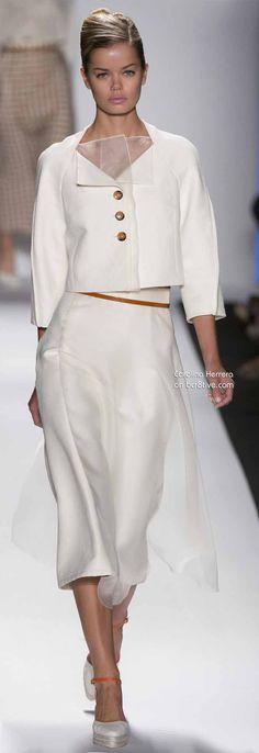 84450cddf1d00 20 Best Jewish women fashion images