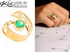 kia Gemstone Rings, Jewels, Gemstones, Iranian, Vanity, Jewerly, Dressing Tables, Powder Room, Gems