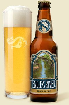 """Mother Earth Brewing (North Carolina) """"I call it a beach beer or a lawn mower beer because it's the perfect pour after a 95-degree afternoon in the sun."""" -- Southern Living Executive Editor Hunter Lewis"""