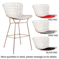 Rapture Old Stool Art Deco Workshop Stools Vintage Bauhaus Design Chair 1900-1950