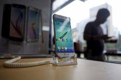 Apple y Google obligados a revelar sus prácticas de seguridad
