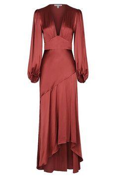 10 Vestidos Verde Esmeralda Que Harn Ideas Dress Outfits, Casual Dresses, Fashion Dresses, Dress Up, Dresses For Work, Dresses With Sleeves, Formal Dresses, Sexy Dresses, Wedding Dresses