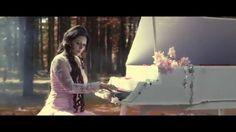 Track : #JAA Singers : #MannatSingh & #DaksshAjitSingh Music : Gurmit Singh Lyrics : Dakssh Ajit Singh Director : Jot Sohal Label : Tasbee Muzic