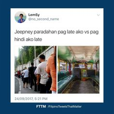 Memes Pinoy, Pinoy Quotes, Filipino Memes, I Laughed, Vines, Funny Memes, Humor, Board, Humour