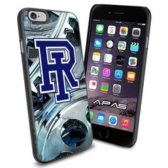 Rhode Island Rams NCAA Silicone Skin Case Rubber Iphone 6 Case Cover Black color [ Original by WorldPhoneCase ] WorldPhoneCase http://www.amazon.com/dp/B01343OC3K/ref=cm_sw_r_pi_dp_tnW3vb1FH9BKS