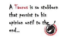 https://www.facebook.com/TaurusZodiacWwFc