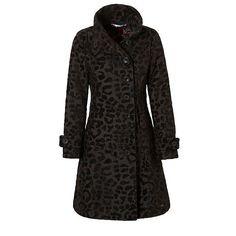 Desigual coat? Bestel nu bij wehkamp.nl