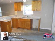 Homes for Sale - 641 Wasson Ave Jacksonville FL 32220 - Donald Oxley - http://jacksonvilleflrealestate.co/jax/homes-for-sale-641-wasson-ave-jacksonville-fl-32220-donald-oxley/