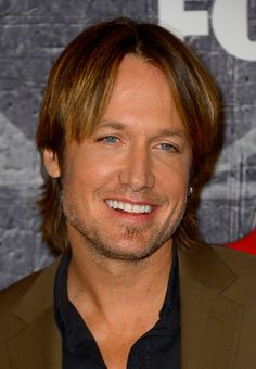 Keith Urban Photo - 2012 American Country Awards - Arrivals