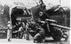 """Messerschmitt Me 323 - """"Gigant"""""""