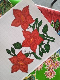 Napkins, Ely, Crochet, Cross Stitch Embroidery, Pastries, Throw Pillows, Roses, Dots, Towels