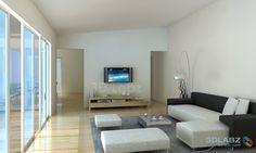 interior design bedroom - Google Search Flat Screen, Bedroom Design, Interior Design Bedroom, House, Interior Design