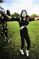 Ace Frehley - Ace Frehley Wallpaper (36246828) - Fanpop
