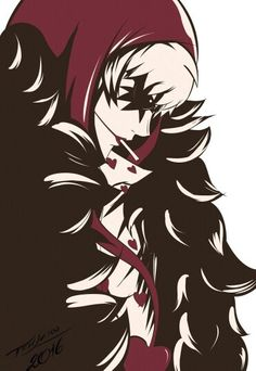 290 Best Corazon Images One Piece One Piece 1 One