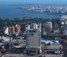 Imagenes de montevideo Uruguay - Taringa!