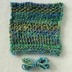 With the variety of yarns available now, substituting yarn can be confusing—but it doesn't have to be. Make yarn substitution easier with these handy tips.data-pin-do= Knitting Stitches, Knitting Yarn, Knitting Patterns, Crochet Patterns, Knitting Projects, Crochet Projects, Knitting Tutorials, Knitting Ideas, Earth News
