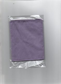 Duck Egg blue shade, with a raw silk texture. This fabric is being sold in fat quarters. Dupion Silk, Lavender, Fat