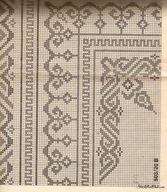 Gallery.ru / Фото #133 - Greek embroidery - GWD