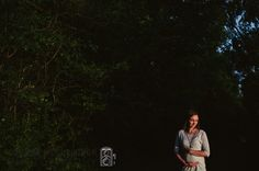 Maternity, pregnancy, portrait photography, Northern Ireland  www.connormccullough.co.uk