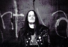 Bands – Page 2194 Pretty Hurts, Black Sabbath, Ancient Art, Black Metal, Concert, Hessian, Bands, Music, Culture