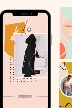 This set of 30 Instagram post templates will give your profile a professional look and create more engaging content that'll make you stand out from other businesses. Edit the text and photos using Canva, a free online editing software. Canva makes design amazingly simple (and fun)! Social Media Branding, Social Media Design, Social Media Content, Social Media Graphics, Instagram Post Template, Social Media Template, Social Media Marketing, Software, Profile